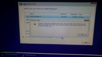 Win 10 install - Old HP-DC7800   OCAU Forums