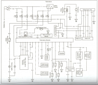 Cool Integrated Circuits further Holden Captiva Wiring Diagram as well Honda Ntv 650 Deauville Service Manual besides Omega Dmd4059 Wiring Diagram moreover C5 Corvette Stereo Wiring Diagram. on vy wiring diagram stereo