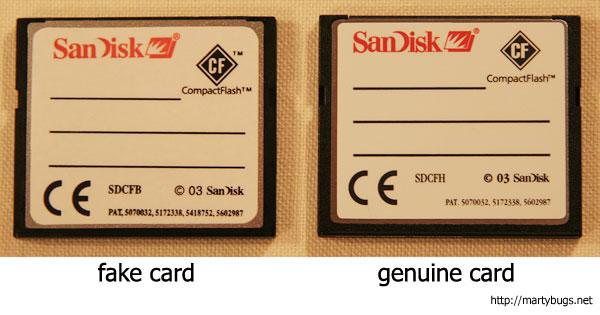 Image:Sandisk back.jpg