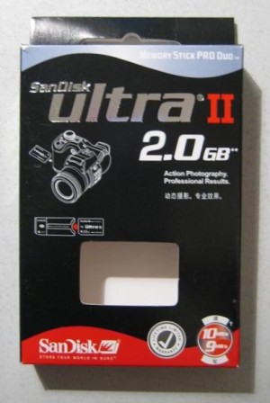 Fake 2gb pro duo ultraii box.jpg
