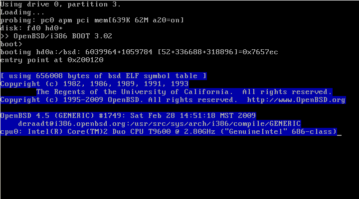 File:OpenBSD45boot.png