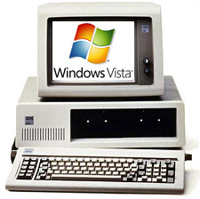 Vista-ready old PC.jpg